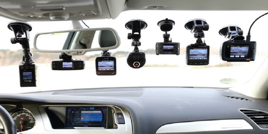 Lợi ích khi lắp đặt camera hành trình