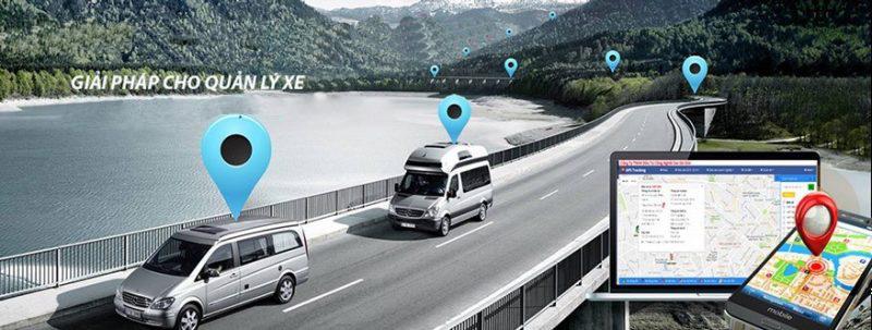 3 Lưu ý lựa chọn thiết bị giám sát hành trình trực tuyến