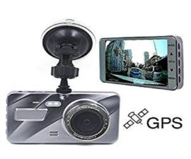 Camera hành trình SC10
