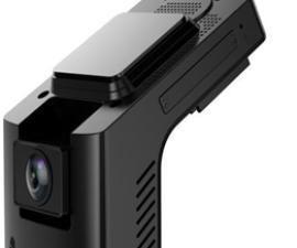 Camera hành trình SC36 4G