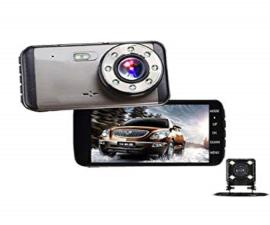 Camera hành trình H33