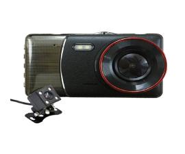 Camera hành trình SC22