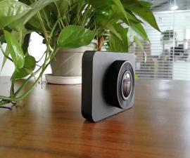 Camera hành trình wifi SC605C